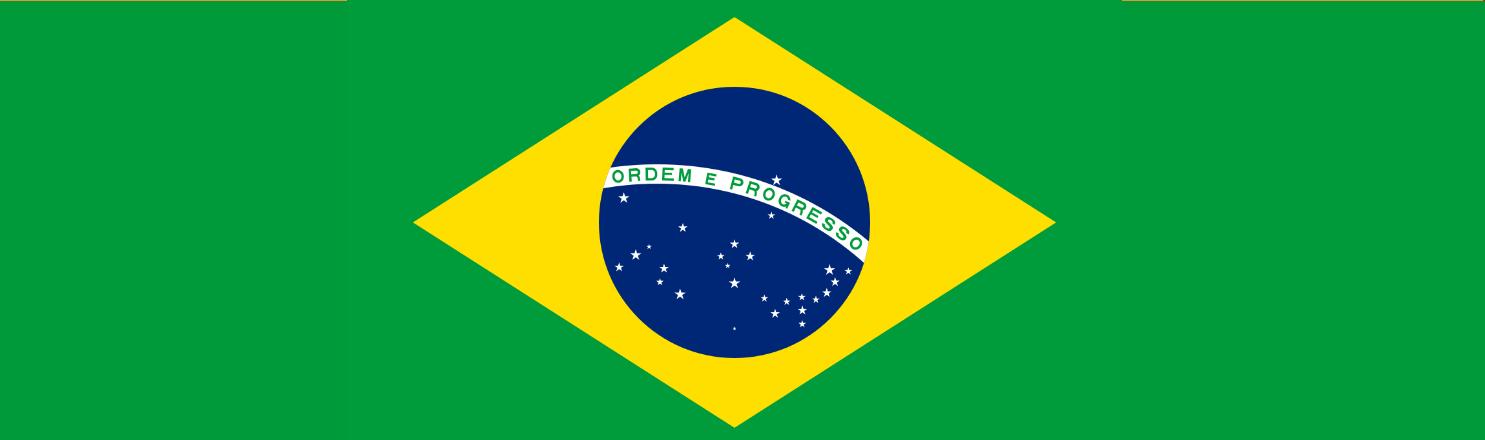 chi siamo - brasile