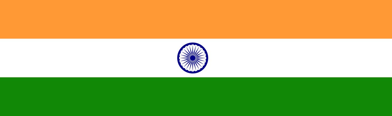 chi siamo - india