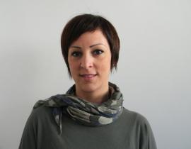 Monica Venturi