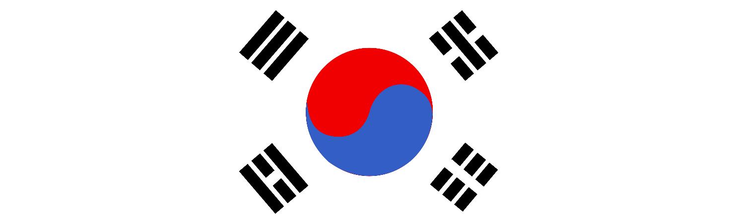 chi siamo - corea del sud