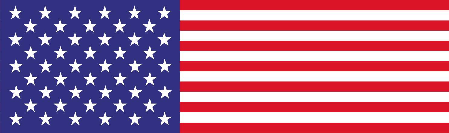chi siamo - USA