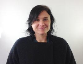 Giulia Tugnoli - chi siamo