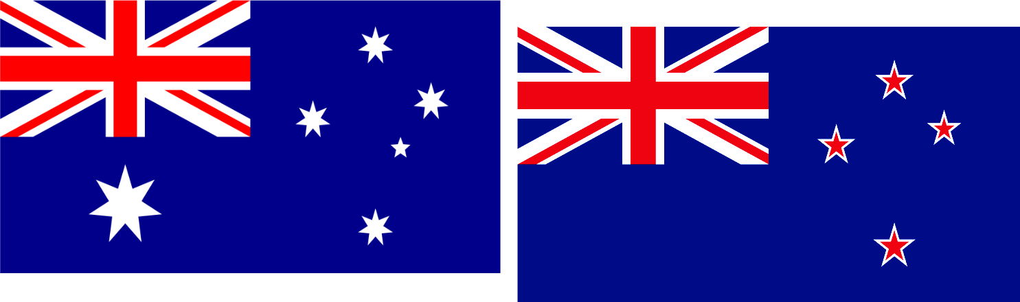 Oceania-flag - about us