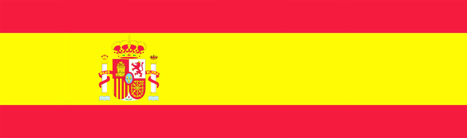 Spain-flag - about us