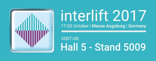 INTERLIFT 20117