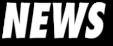 news-title