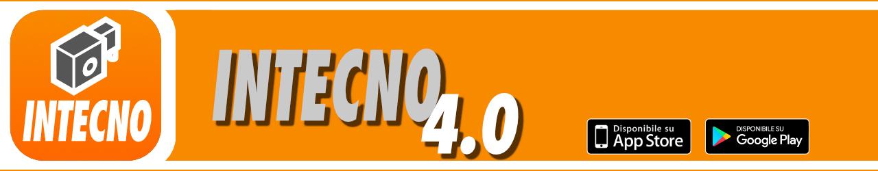 INTECNO 4.0