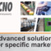 INTECNO – Advanced Solutions for Specific Markets