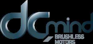 DCmind logo